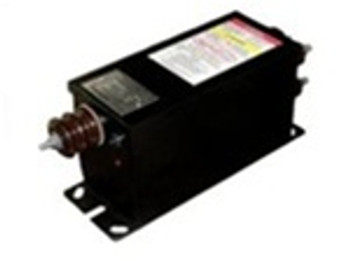 France 9060P5G2 Neon Transformer Power Supply    9000v 60mA