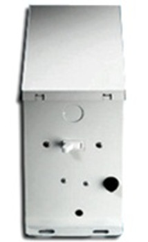 Allanson 930FPX120 Neon Transformer Power Supply    9000v 30mA