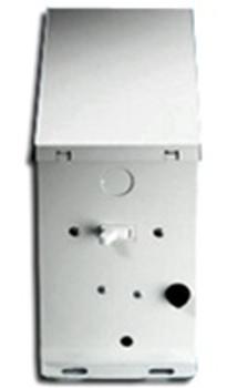Allanson 930FPX277 Neon Transformer Power Supply    9000v 30mA