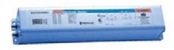 Signa/Universal ESB1040-14 Ballast - 1-4 Lamp 10ft. to 40ft.