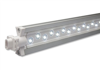 GE LineFit GEF18T12DHOLED F18T12 LED Retrofit