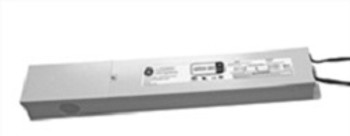 GE GEPS24-180U Tetra LED 24VDC/180W Power Supply