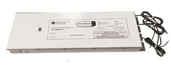 GE GEPS24-300U-GL Tetra LED 24VDC/300W Power Supply