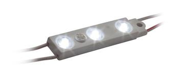 Tetra MAX Red 3 LED Module