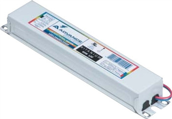 Advance LED120A0012V10F LED Power Supply 12v - 12 Watt