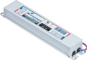 Advance LED120A0012V50F LED Power Supply 12v - 60 Watt