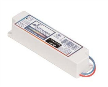 Advance LED120A0024V33F LED Power Supply 24v - 80 Watt