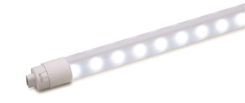 GE NB2000 LEDT12HO/18/D LED Retrofit Light Bar