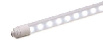 GE NB2000 LEDT12HO/60/D LED Retrofit Light Bar