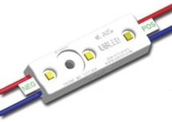 Channel Letter LED light kit - 72'