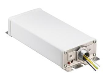 Allanson SS660OX Neon Transformer Power Supply    6000v 60mA   2000v-6000v