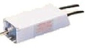Allanson SS935OX Neon Transformer  Power Supply   9000v 35mA   2000v-9000v