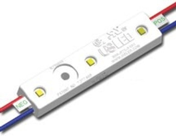 Channel Letter LED light kit - 180'