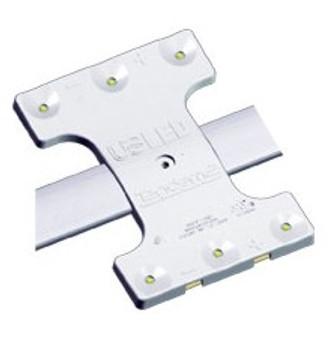 USLED Tandem2 Sign Cabinet Lighting - Single Sided