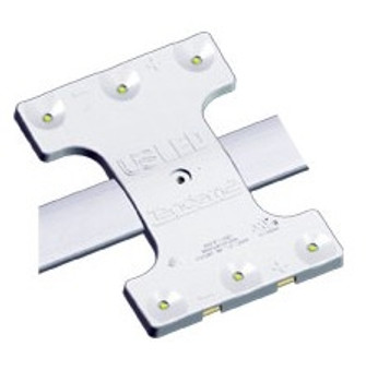USLED Tandem2 Sign Cabinet Lighting - Dual Sided