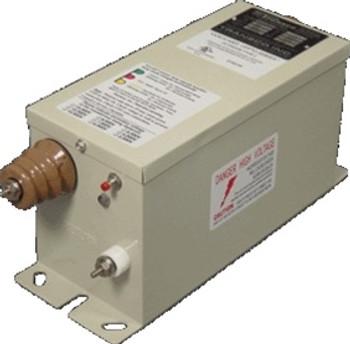Transco Variable Neon Transformer Power Supply   15000v-10500v 30mA