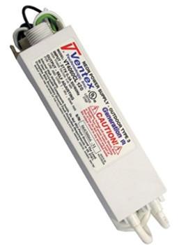Ventex VT4060CL-120 Neon Transformer Power Supply   100v-4000v  60mA