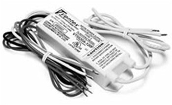 Ventex VT5520A-120F Neon Transformer Power Supply   100v-5500v  20mA