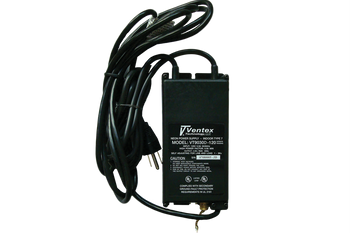 Ventex VT9030D-120 Neon Transformer Power Supply   100v-9000v  30mA