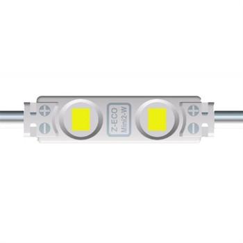 ZLight Technology Z-ECO2-MINI-R Channel Letter Modules
