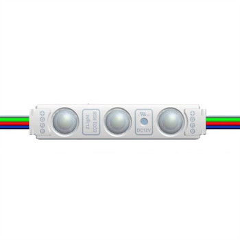 ZLight Technology Z-ECO2-RGB Channel Letter Modules