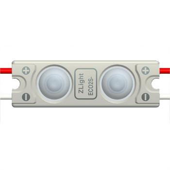 ZLight Technology Z-ECO2S-W Channel Letter Modules