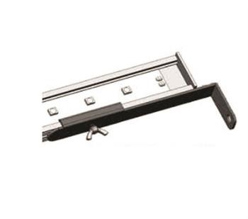 ZLight LinearBar L Shape Bracket
