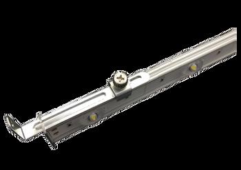 ZLight Z-ULTRA-SLN108-65K Single Sided LED LinearBar