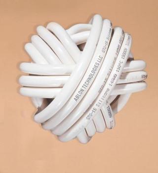 Ablon Technologies GTO wire - 250'