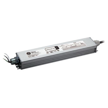 GE GEPS24W-80 24VDC/80W Power Supply