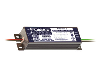 France DRV-1260-E 12v 60W LED Power Supply