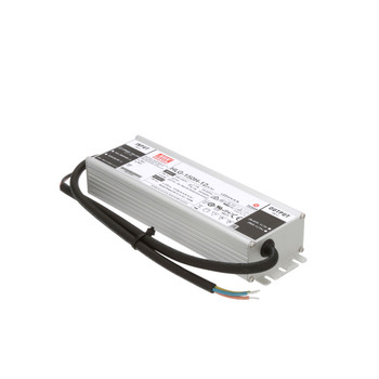 Meanwell HLG-150H-12 LED Power Supply 12V-150W