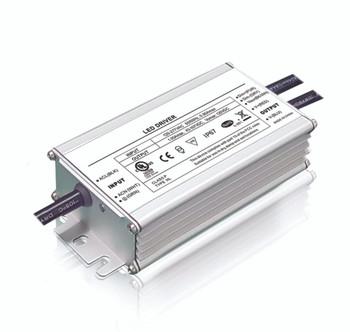 ZLight ZLG-060-V012-DNU 12v 60W Dimmable LED Power Supply