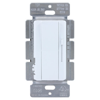ZLight ZL-DMD-LED6-102 0-10V Dimmer
