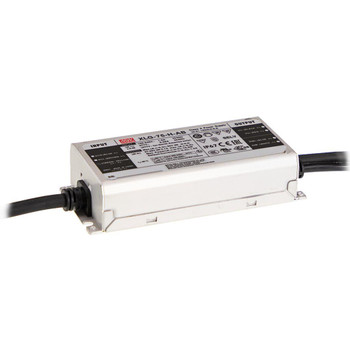 Meanwell XLG-75-12 LED Power Supply 12V-60W