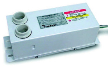 France 4060PBKMG-51 Neon Transformer Power Supply    4000v 60mA