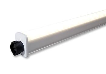 GE Batten LED