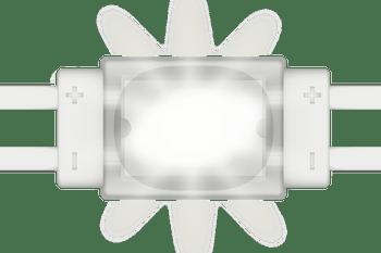 SloanLED Prism Nano module