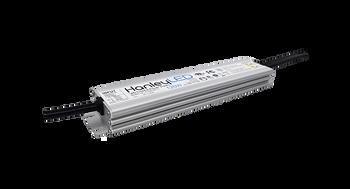 H120W-SD-12
