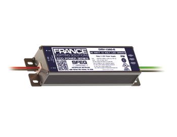 France DRV-2460-A 24v 60W LED Power Supply
