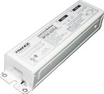 EBP-12410-120/277V-IS3