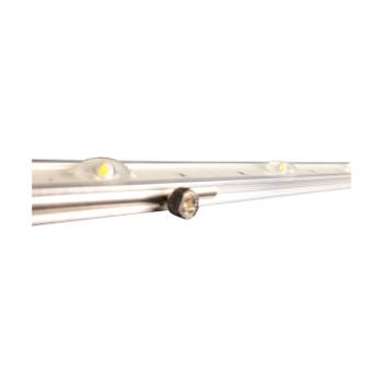 Ultra2 linear bar bracket