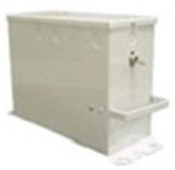 France 15030P5KA2NG277 Neon Transformer Power Supply    15000v 30mA