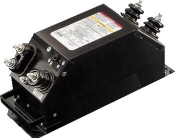 France 15030P8G3UE Neon Transformer Power Supply    15000v 30mA
