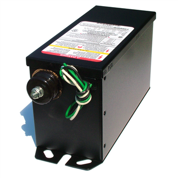 France 15060P5G2U Neon Transformer Power Supply    10500v - 15000v  60mA