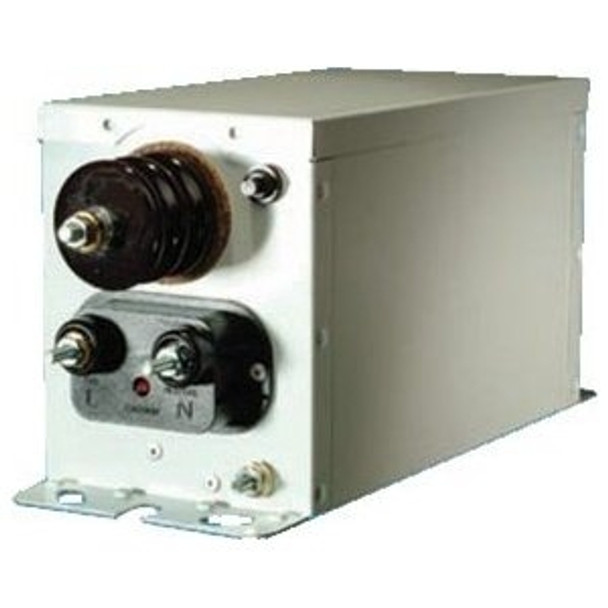 Allanson 7560BPX277 Neon Transformer Power Supply    7500v 60mA