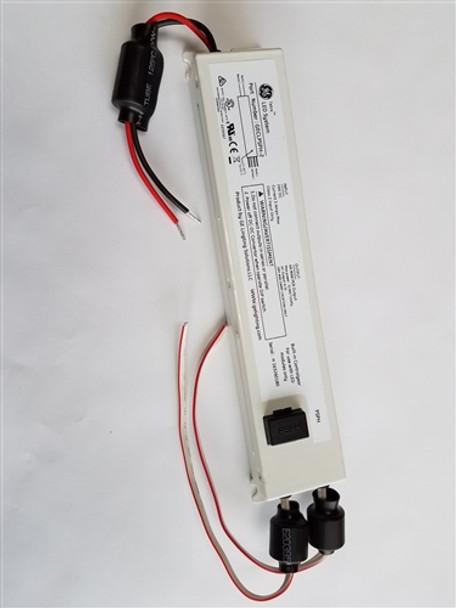 Tetra LED Control Module - GECLPSPH-2