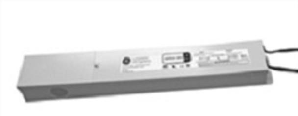 GE GEPS24-180U Tetra LED 24VDC/180W Power Supply