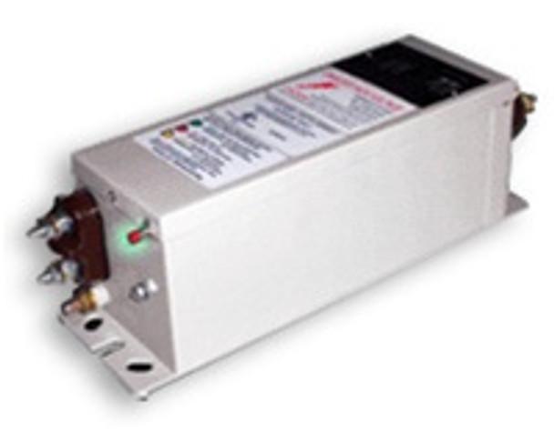 Transco Neon Transformer Power Supply   15000v 30mA