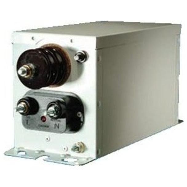 Allanson P1230BPX120 Neon Transformer  Power Supply   12000v 30mA